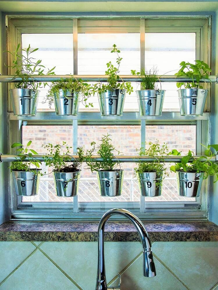 Garden-ideas-5