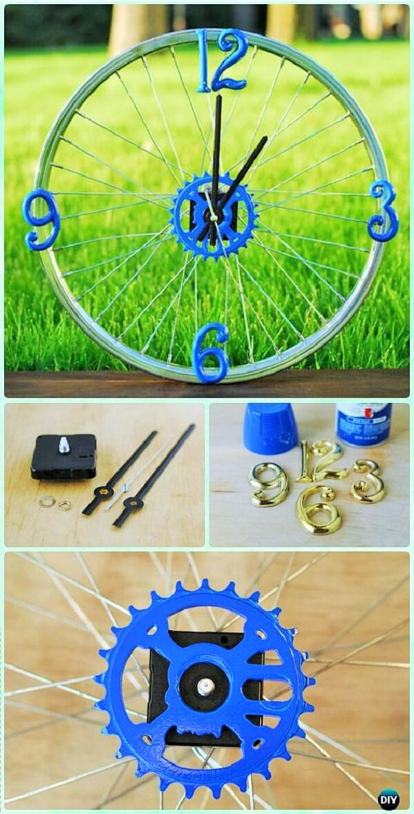 DIY Recycle-Bike-Rims-Crafts-2