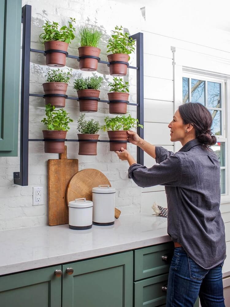 Garden-ideas-6