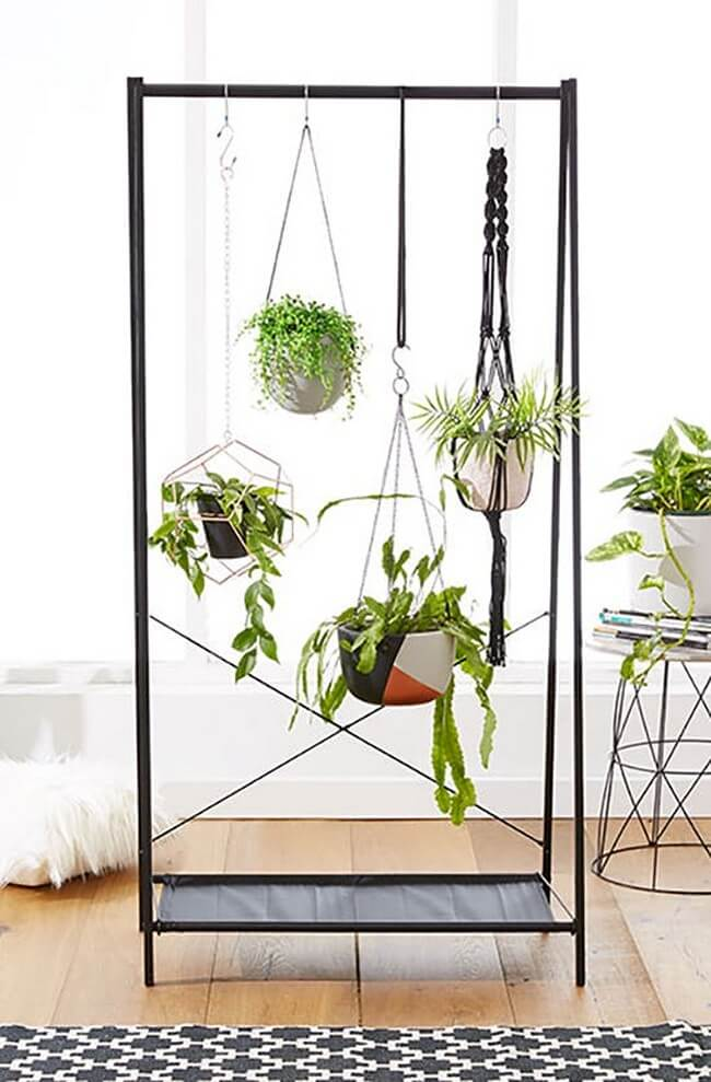 indoor-garden-ideas-6