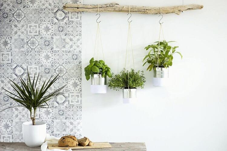 Garden-ideas-11