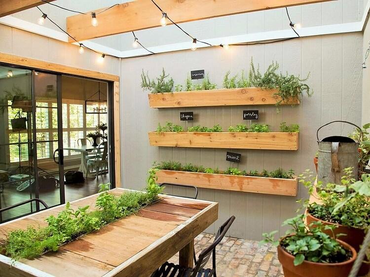 Garden-ideas-16