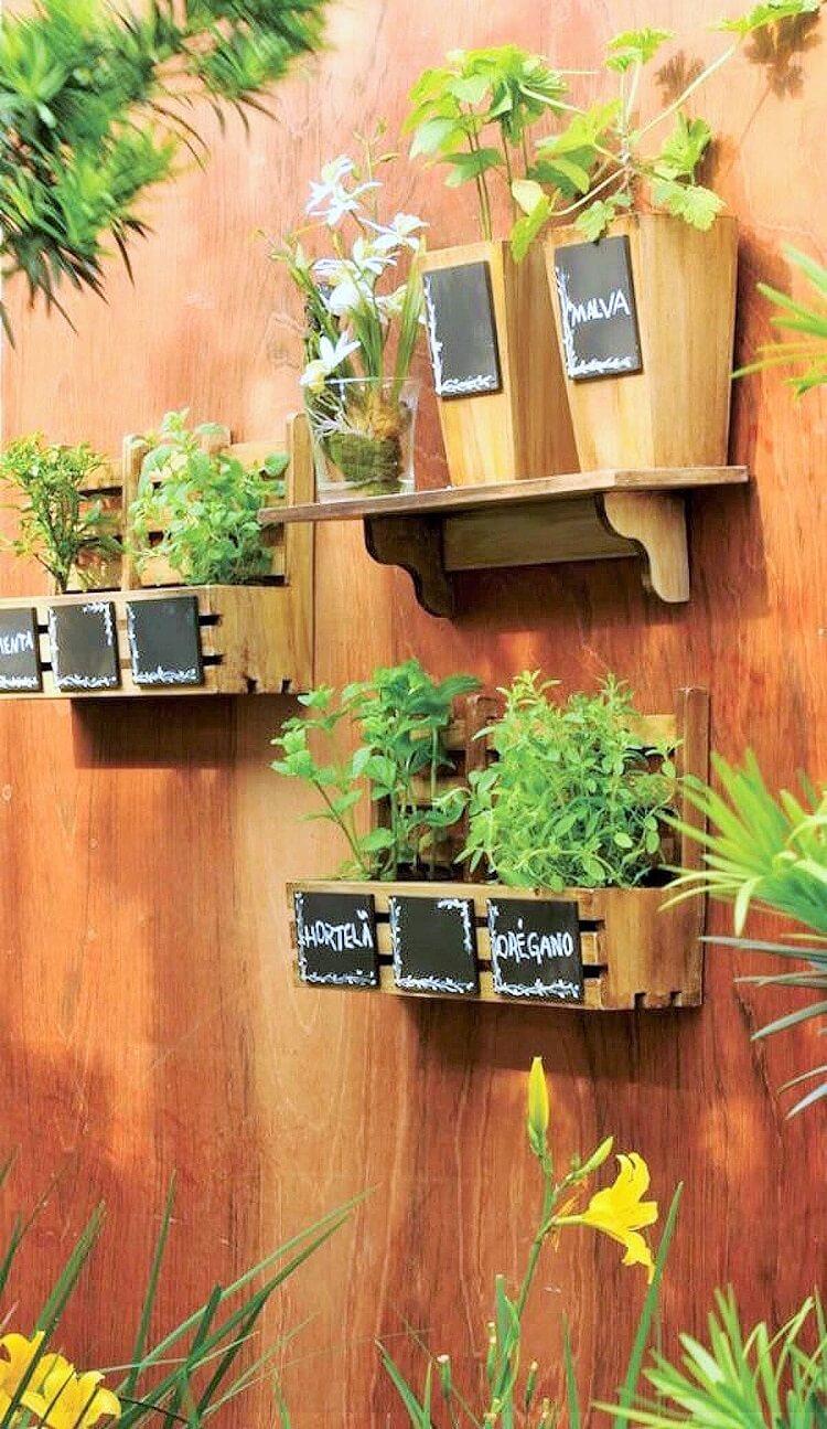 Garden-ideas-17