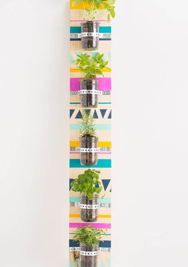 DIY-indoor-garden-ideas-5