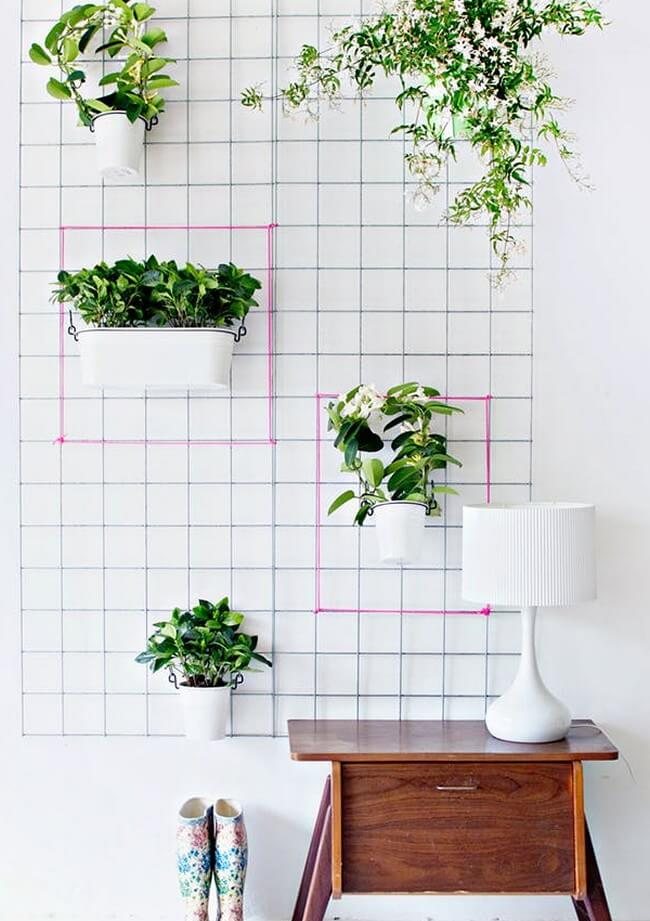 indoor-garden-ideas-10