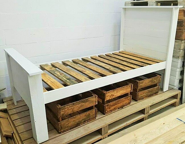 DIY Wooden Pallets Projects-6
