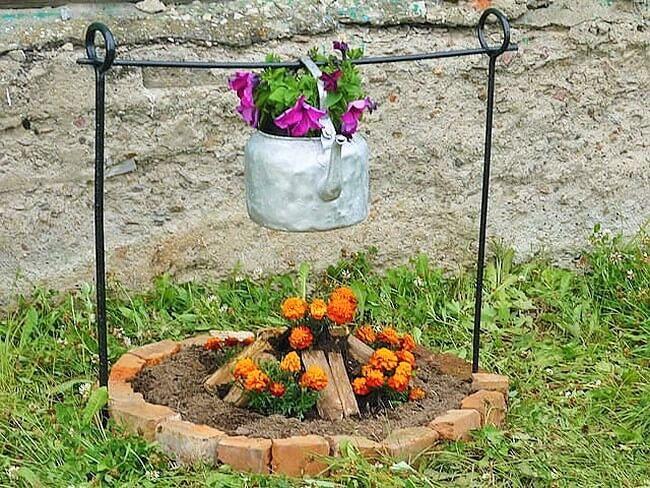 Small Garden Ideas -9