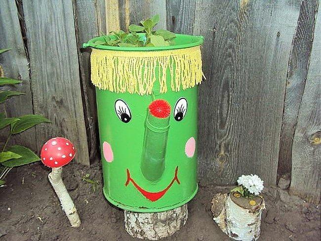 Small Garden Ideas -10