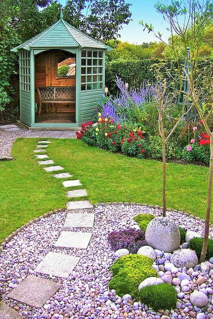 Beautiful backyard landscaping ideas-6