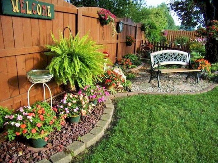 Beautiful backyard landscaping ideas-2