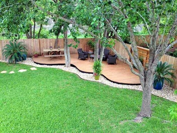 Beautiful backyard landscaping ideas-14