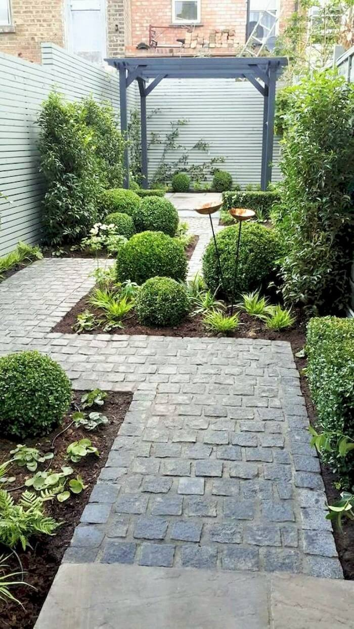 Beautiful backyard landscaping ideas-15