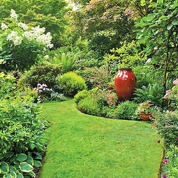 Beautiful backyard landscaping ideas-11