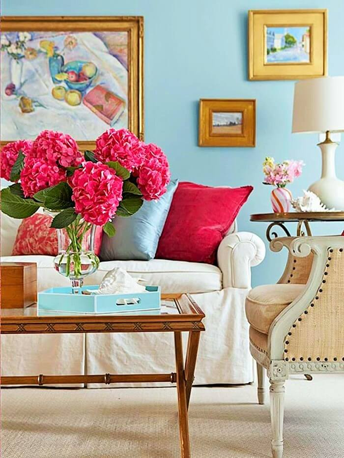Home-Decoration-Crafts-Ideas