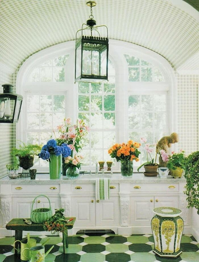 Home-Decoration-Crafts-Ideas-12