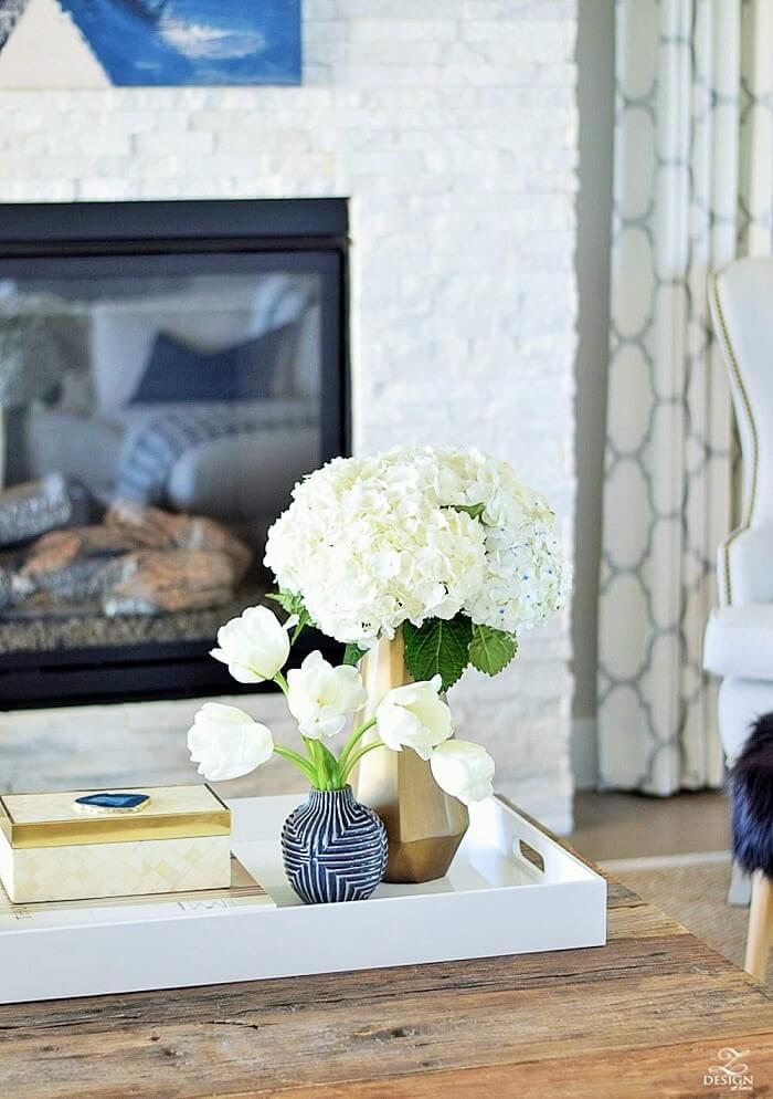 Home-Decoration-Crafts-Ideas-8