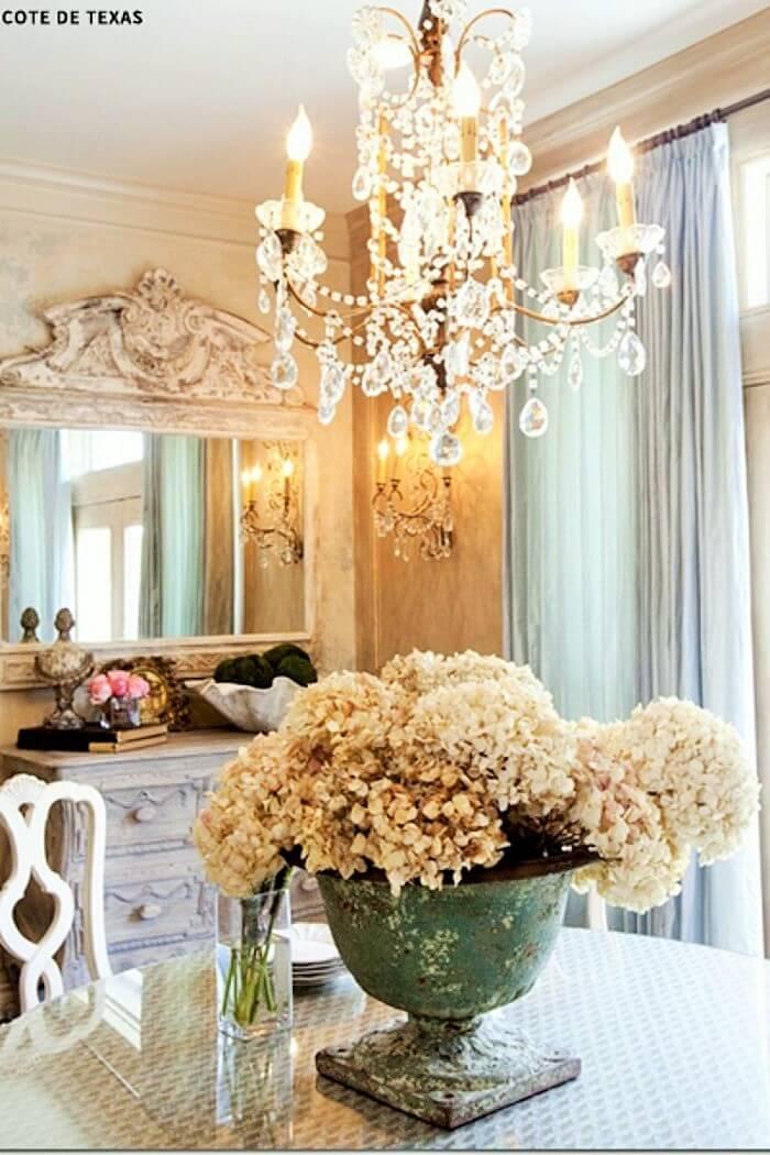 Home-Decoration-Crafts-Ideas-4