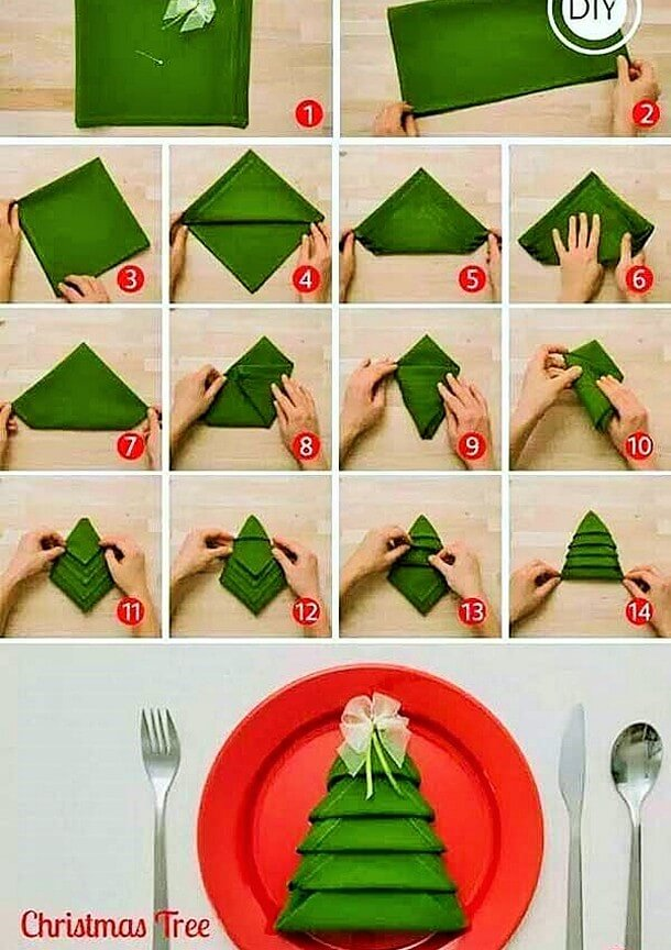 Homemade DIY Crafts Ideas-4