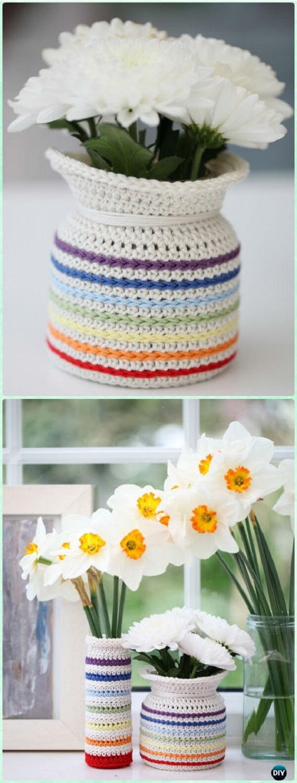 crochet Diy Ideas-7