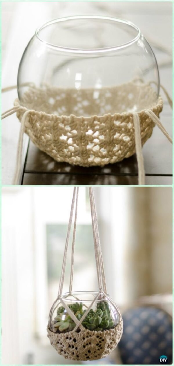 crochet Diy Ideas-8