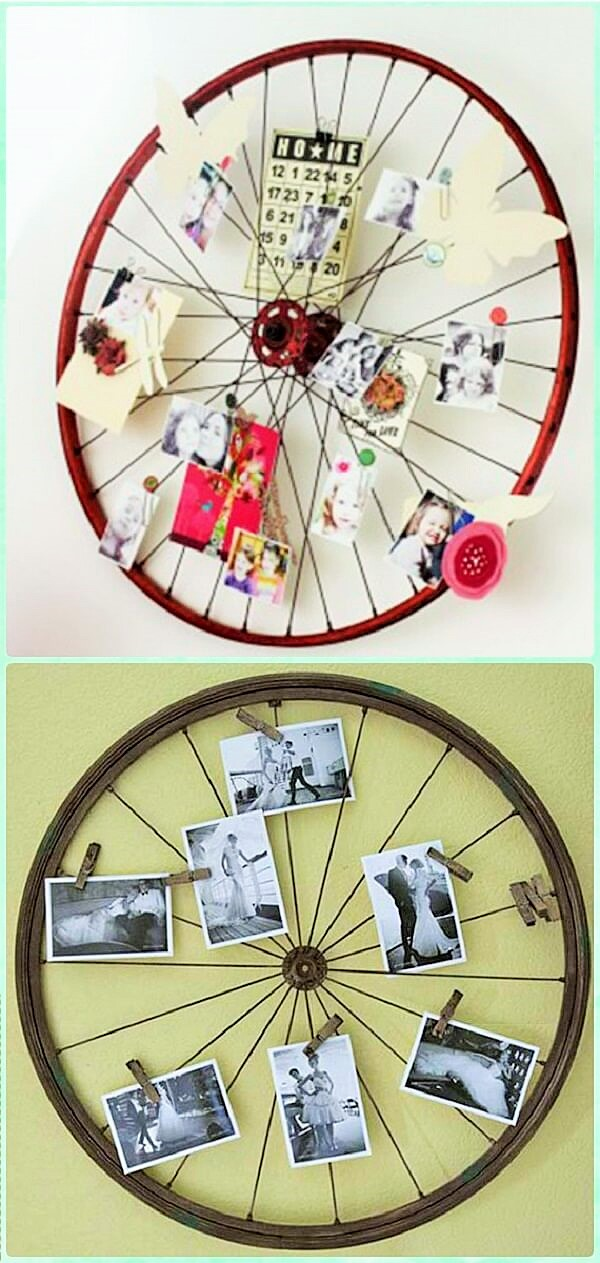 DIY Recycle-Bike-Rims-Crafts-9