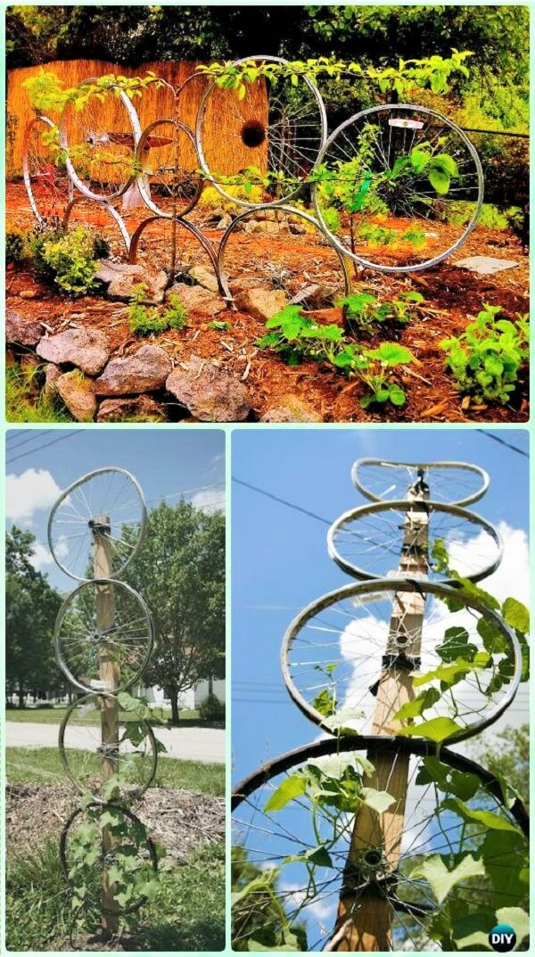 DIY Recycle-Bike-Rims-Crafts-10