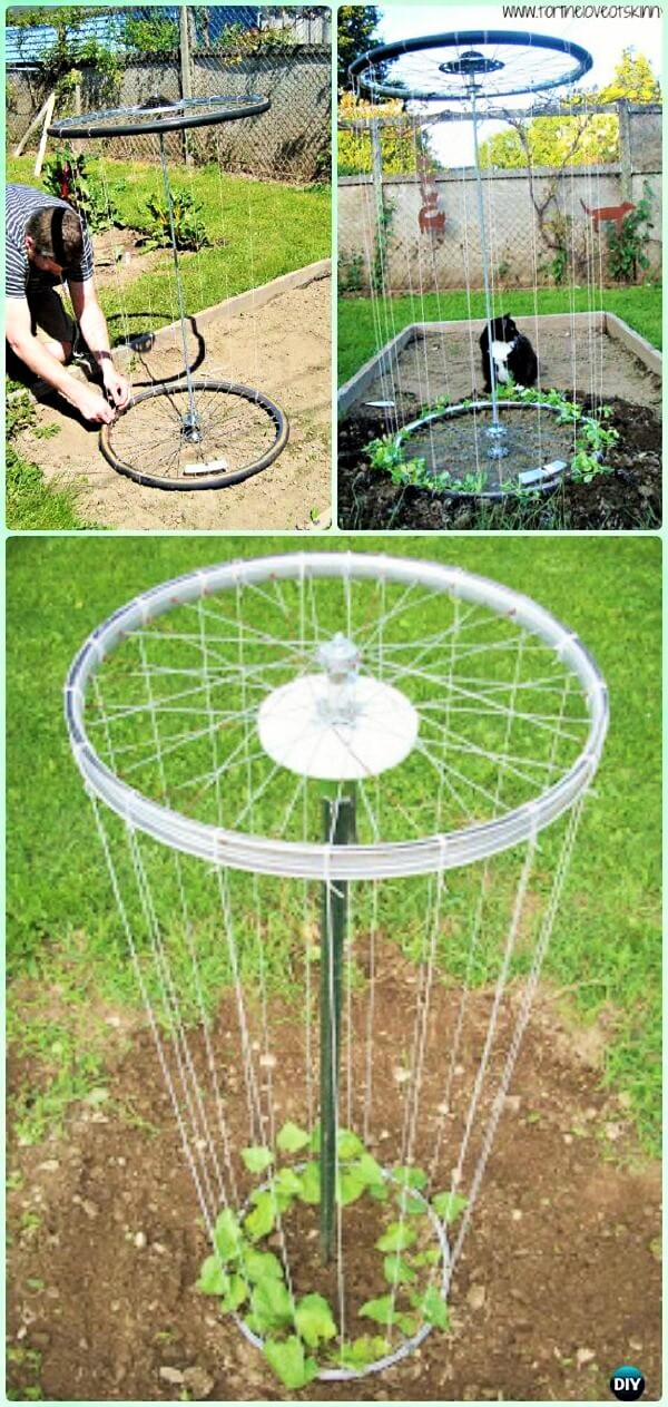 DIY Recycle-Bike-Rims-Crafts-11