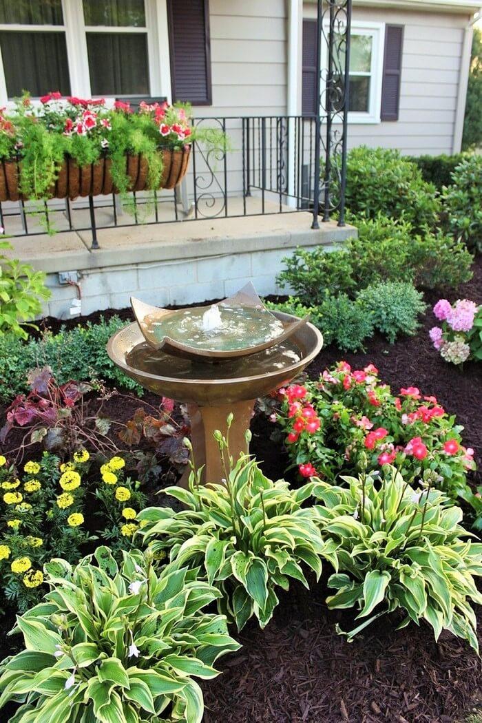Beautiful-Front-Yard-Landscape-Garden-Ideas-4