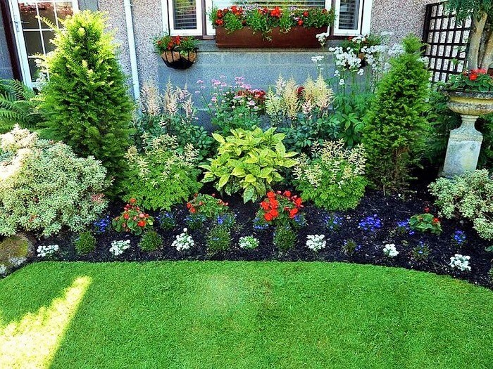 Beautiful-Front-Yard-Landscape-Garden-Ideas-22