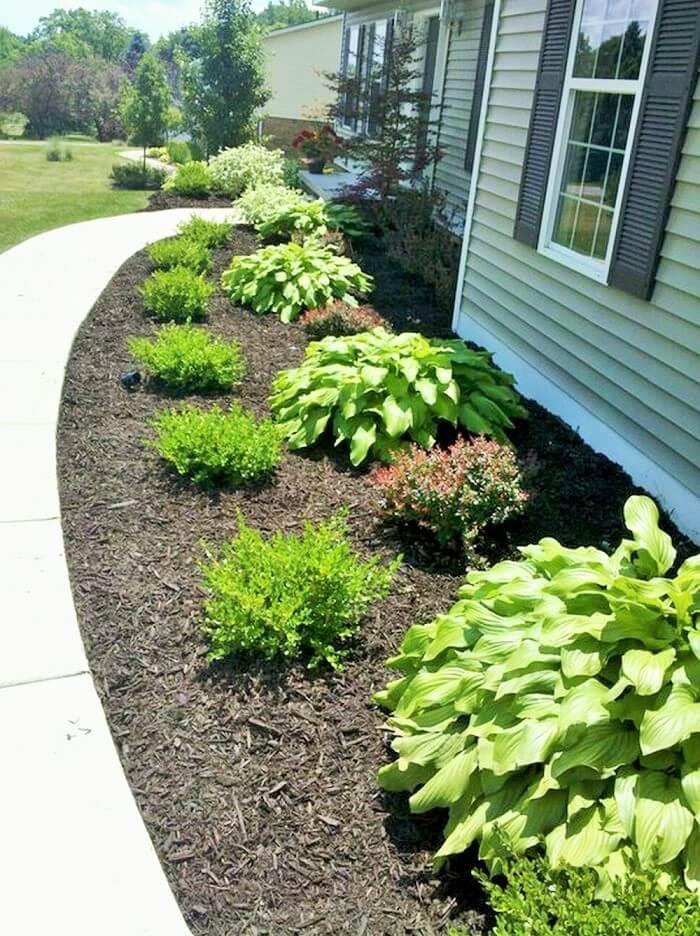 Beautiful-Front-Yard-Landscape-Garden-Ideas-25