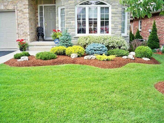 Beautiful-Front-Yard-Landscape-Garden-Ideas-27