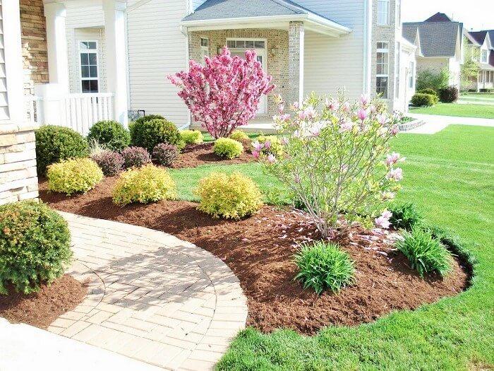 Beautiful-Front-Yard-Landscape-Garden-Ideas-9