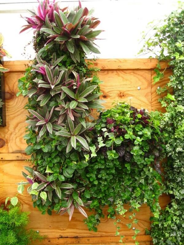 DIY Garden Ideas-8