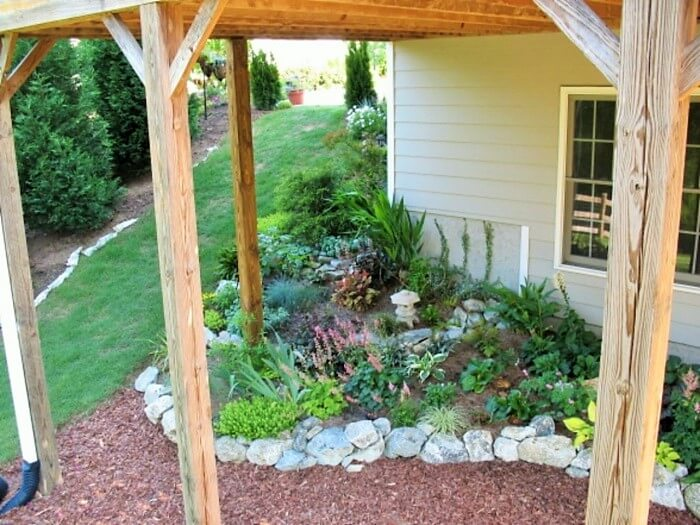 Simple-and-Beautiful-Garden-Ideas-4