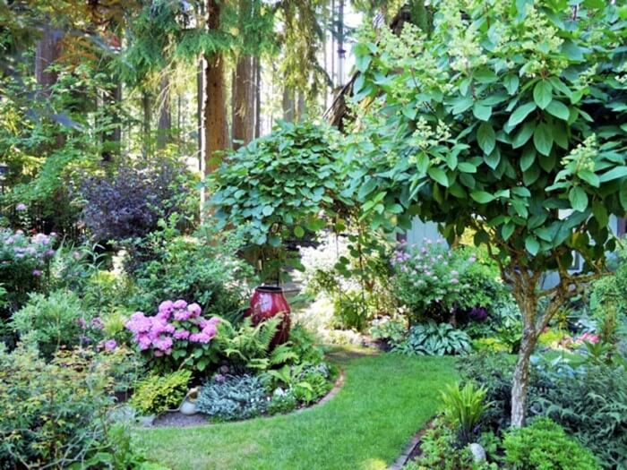 Simple-and-Beautiful-Garden-Ideas-8