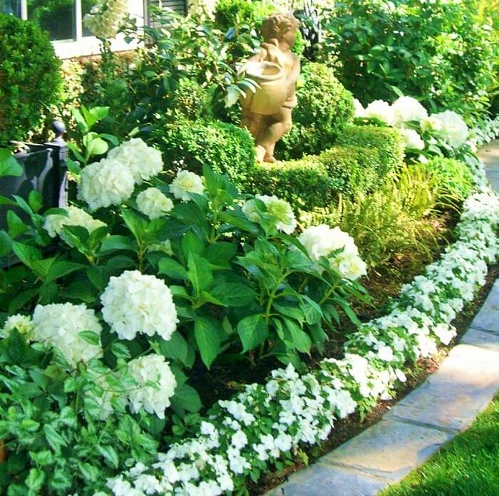 Simple-and-Beautiful-Garden-Ideas-9