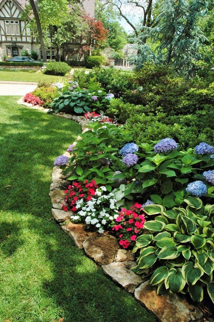Simple-and-Beautiful-Garden-Ideas-10