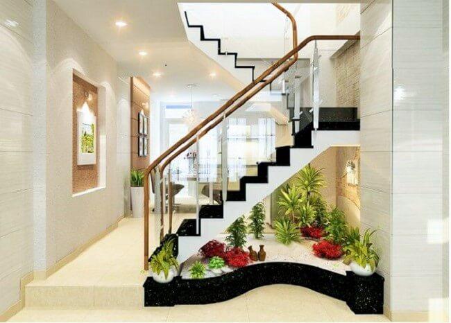 Samll-Garden-Ideas-Under-the-Stairs-10