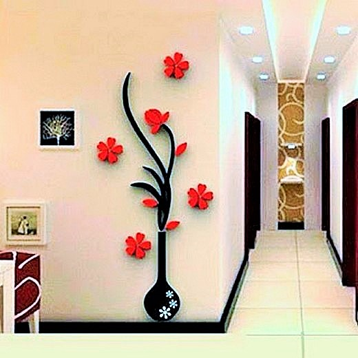 Wall-Sticker-Design and Ideas-10