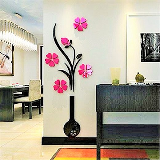 Wall-Sticker-Design and Ideas-12