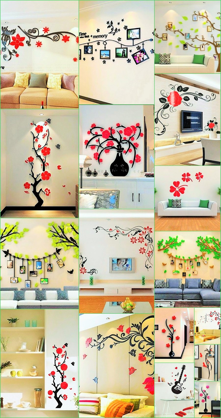 Wall-Sticker-Design and Ideas (2)