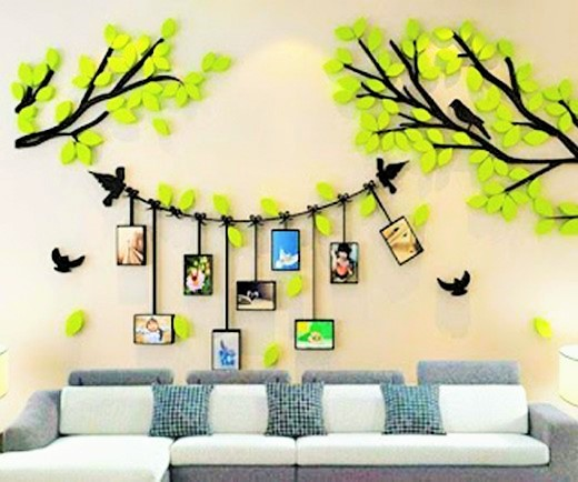 Wall-Sticker-Design and Ideas-4
