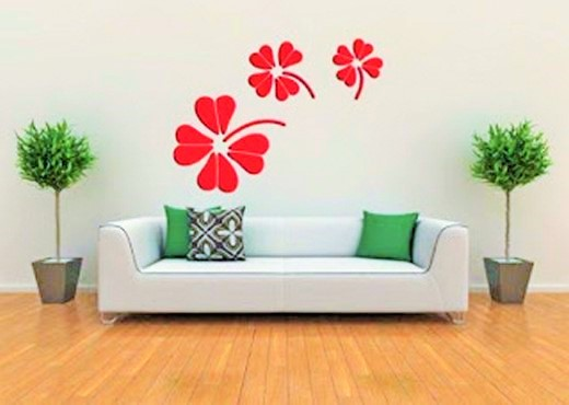 Wall-Sticker-Design and Ideas-5