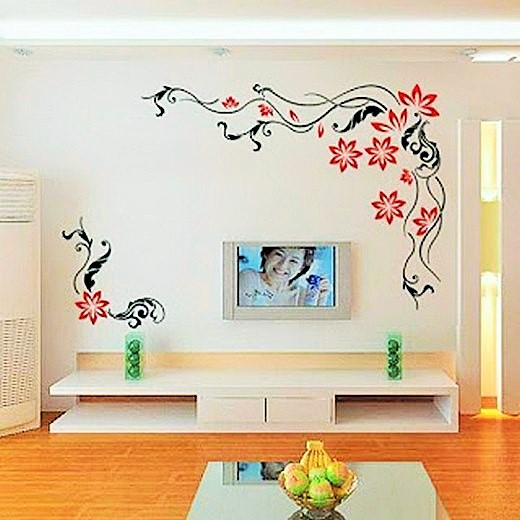 Wall-Sticker-Design and Ideas-6