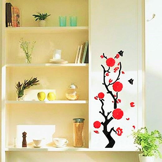 Wall-Sticker-Design and Ideas-8
