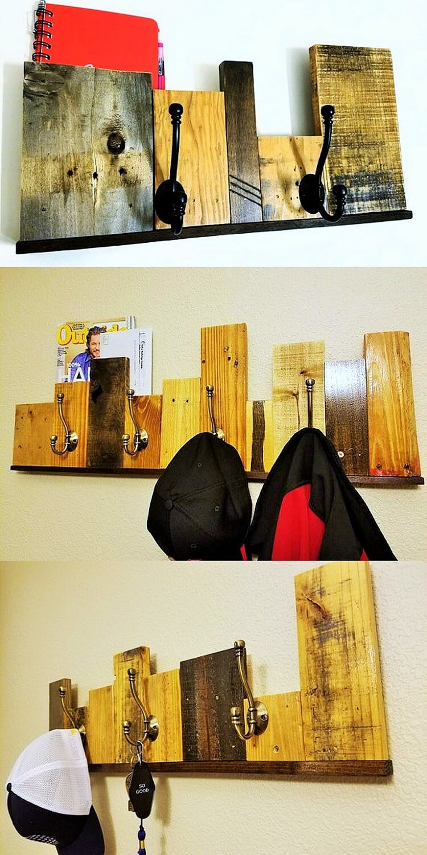 Wooden Pallets Ideas-10 (2)
