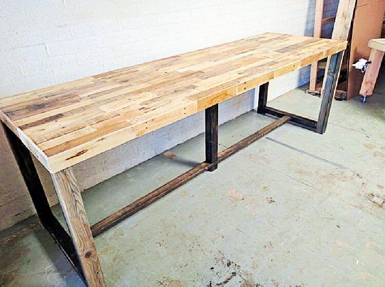 Wooden Pallets Ideas-11 (2)