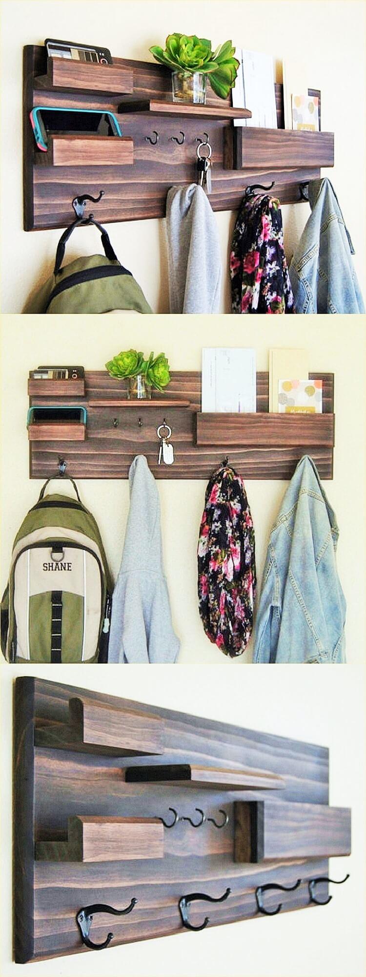 Wooden Pallets Ideas-14 (2)