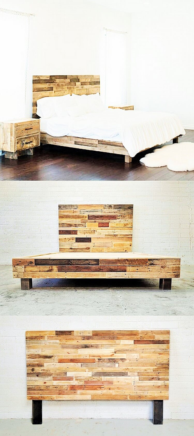 Wooden Pallets Ideas-15 (2)