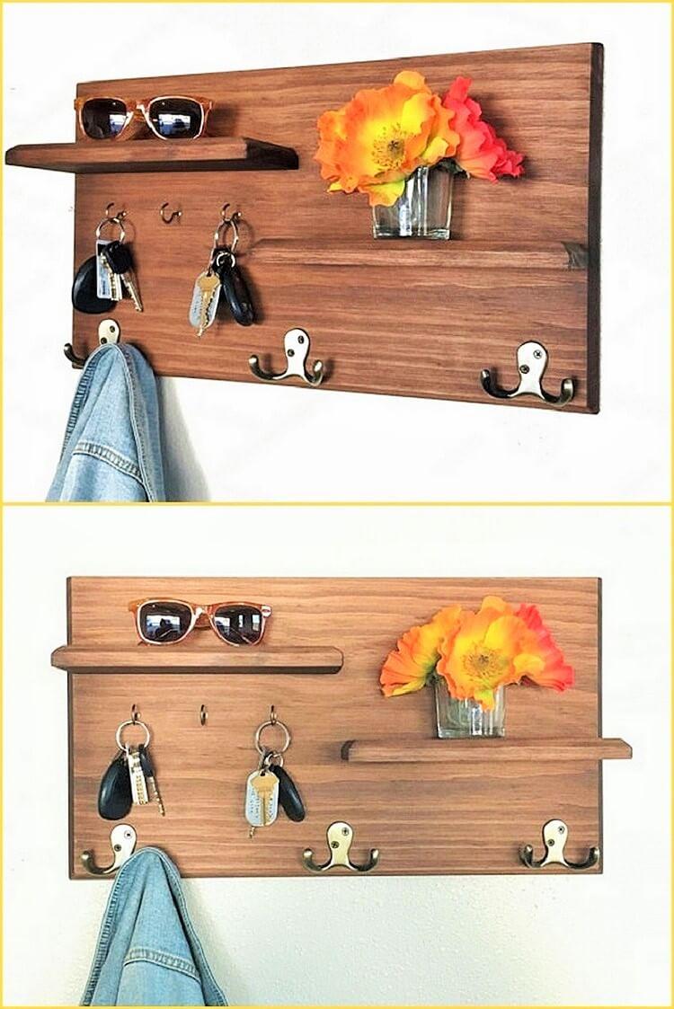 Wooden Pallets Ideas-2 (2)